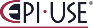 EPI-USE logo